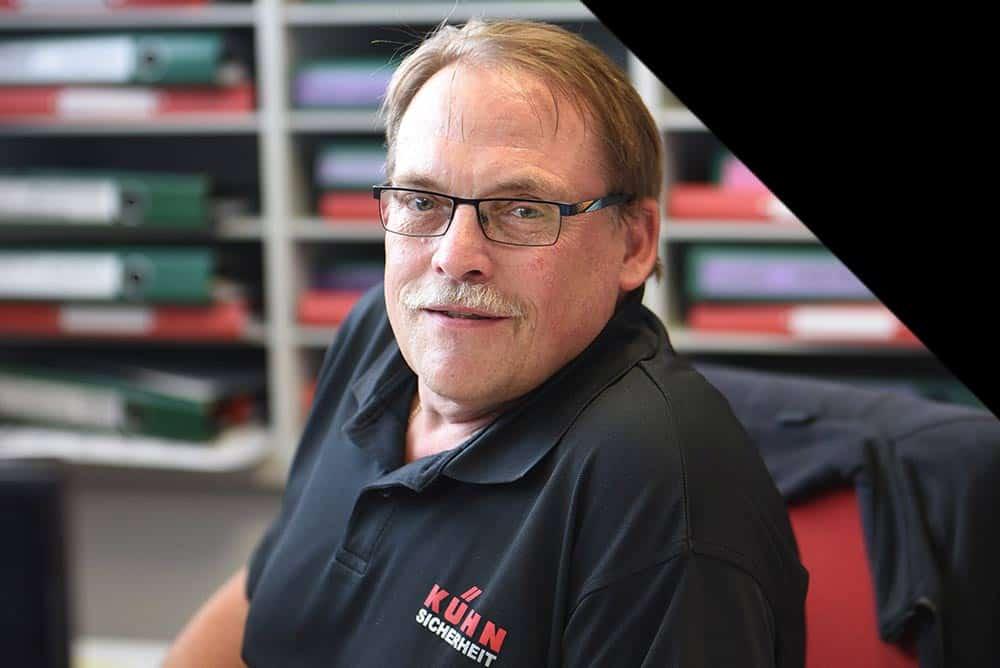 Jürgen Röbbeln