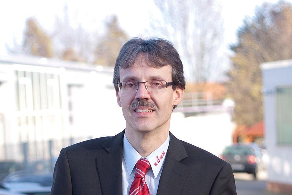 Lars Schröder