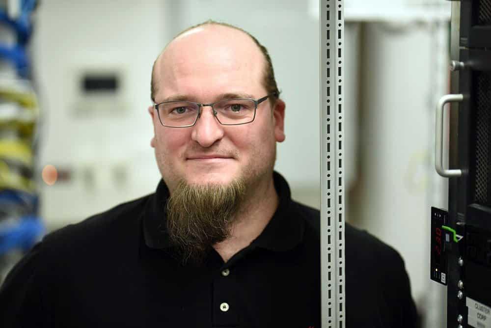 Markus Rössig