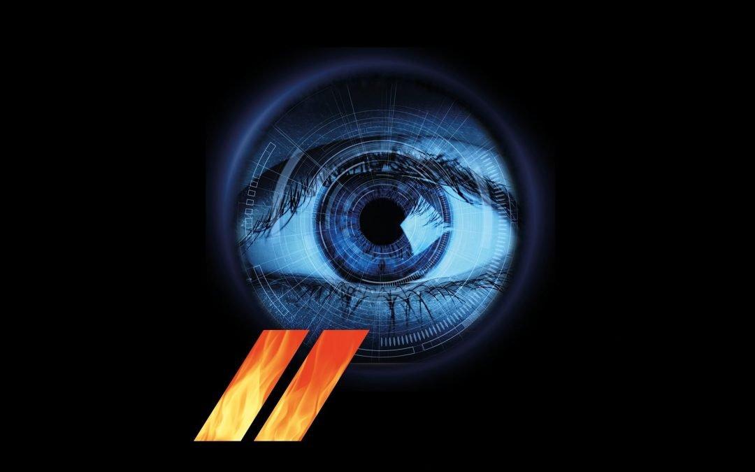 """Veranstaltung """"Cyber-Angriffe – die dunkle Seite der Digitalisierung"""""""