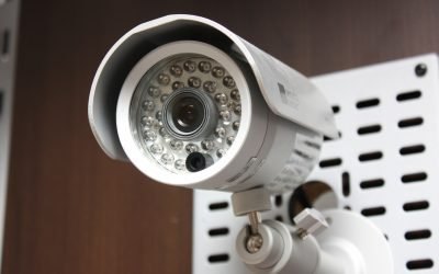 WLAN Kamera als Einbruchschutz – eine sinnvolle Lösung?