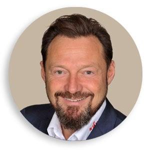 Lars Schröder - Ihr Experte für Sicherheit in Hameln