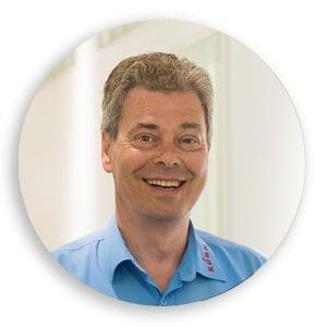 Dirk Merten